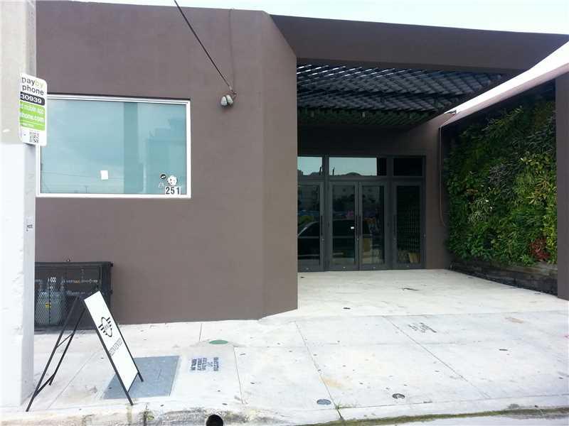 251 Nw 25th St, Miami, FL 33127