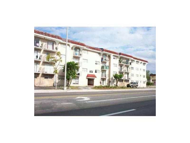 Rental Homes for Rent, ListingId:35932259, location: 13725 6 AVE Miami 33161