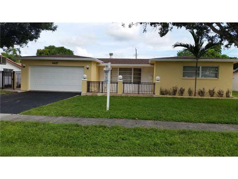 Real Estate for Sale, ListingId: 35942718, Hollywood,FL33021