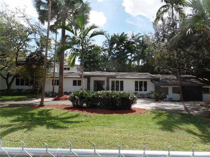 10420 SW 58th St, Miami, FL 33173