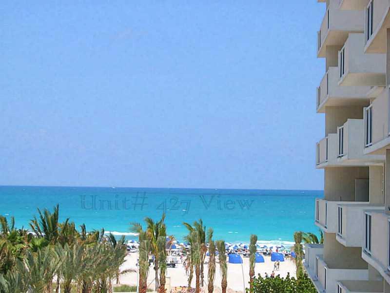 100 Lincoln Rd # 427, Miami Beach, FL 33139