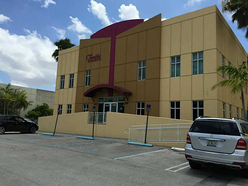 Real Estate for Sale, ListingId: 35956170, Miami,FL33178