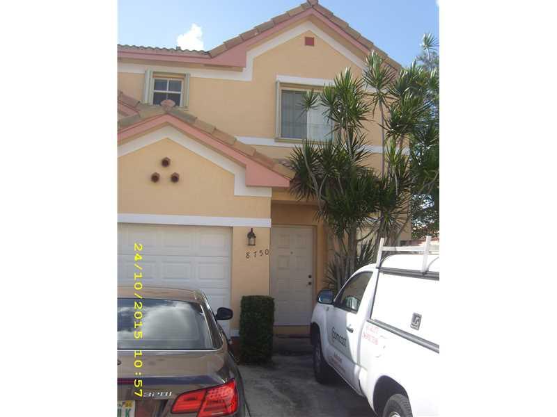 Real Estate for Sale, ListingId: 35960947, Miramar,FL33025