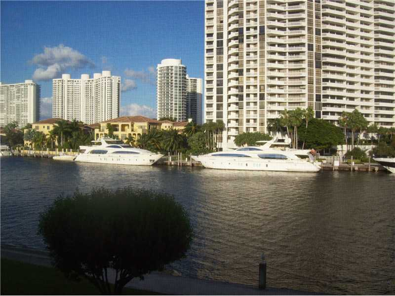 Rental Homes for Rent, ListingId:35964490, location: 3030 MARCOS DR Aventura 33160