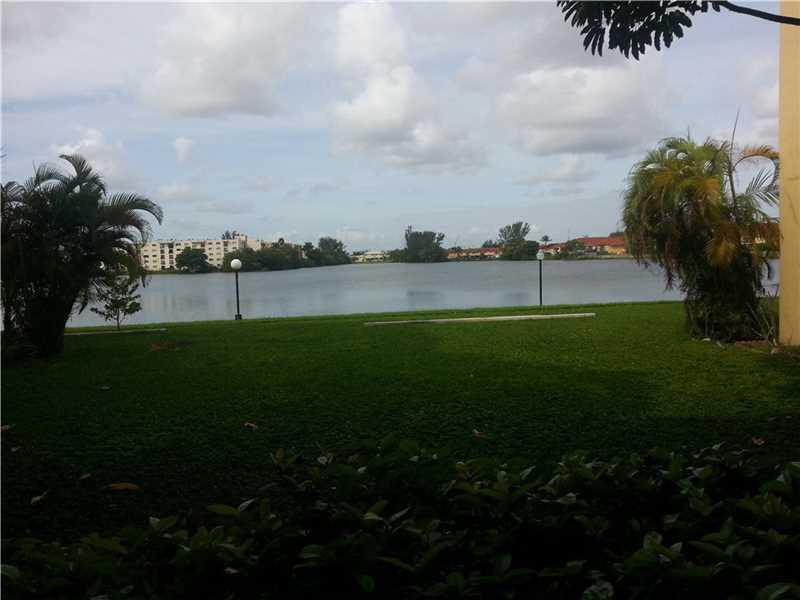Real Estate for Sale, ListingId: 37013012, Hialeah Gardens,FL33016