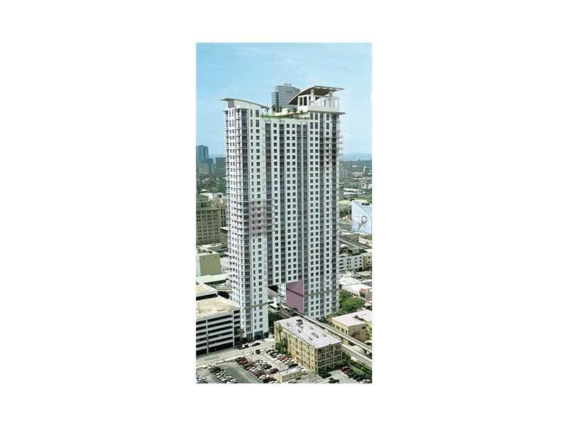 Rental Homes for Rent, ListingId:35978388, location: 133 2 AVENUE Miami 33132