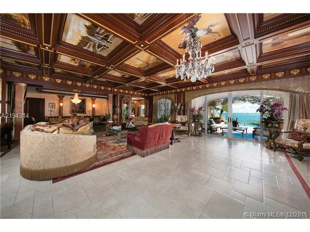 Real Estate for Sale, ListingId: 35978036, Fisher Island,FL33109