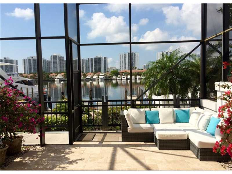Real Estate for Sale, ListingId: 35978309, Aventura,FL33180