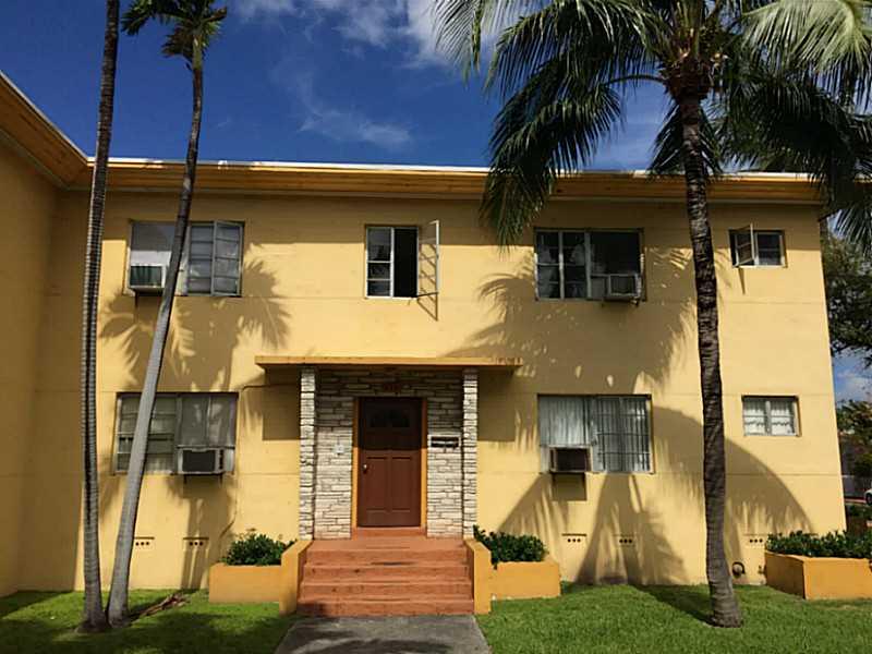 Real Estate for Sale, ListingId: 35978264, Miami Beach,FL33141