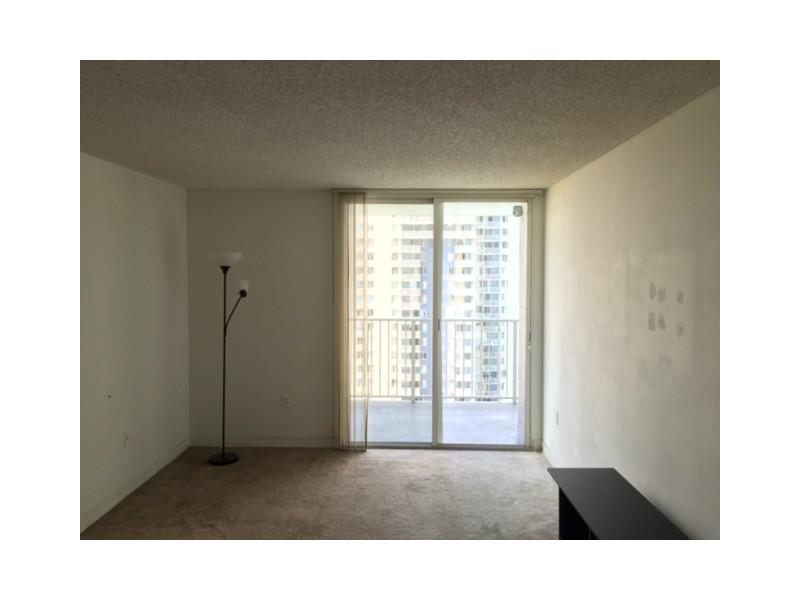 Rental Homes for Rent, ListingId:35978005, location: 800 North MIAMI AV Miami 33136