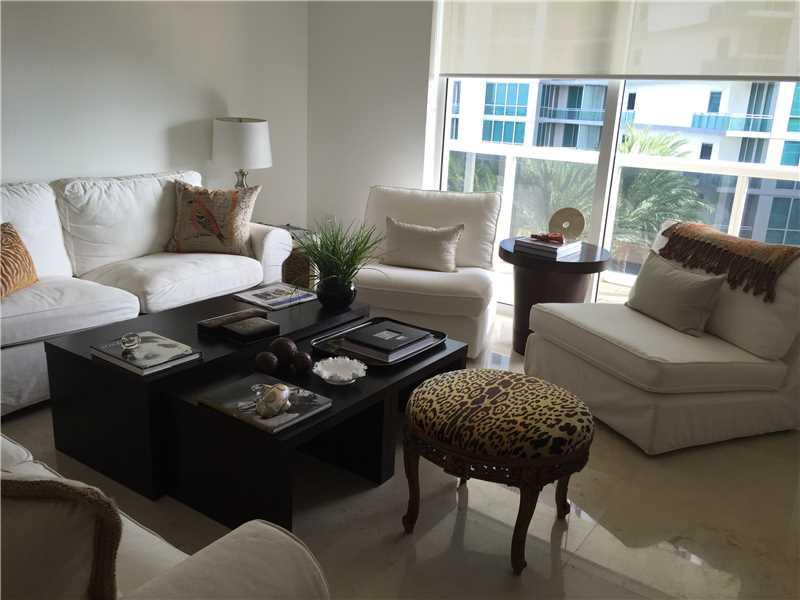 Rental Homes for Rent, ListingId:35992341, location: 10275 COLLINS AV Bal Harbour 33154