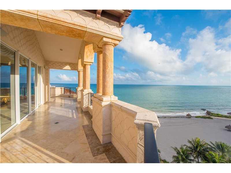 Real Estate for Sale, ListingId: 35992324, Miami,FL33109