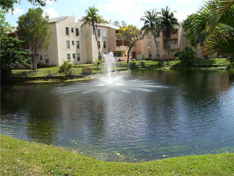 Rental Homes for Rent, ListingId:35992374, location: 1755 West 60 ST Hialeah 33012