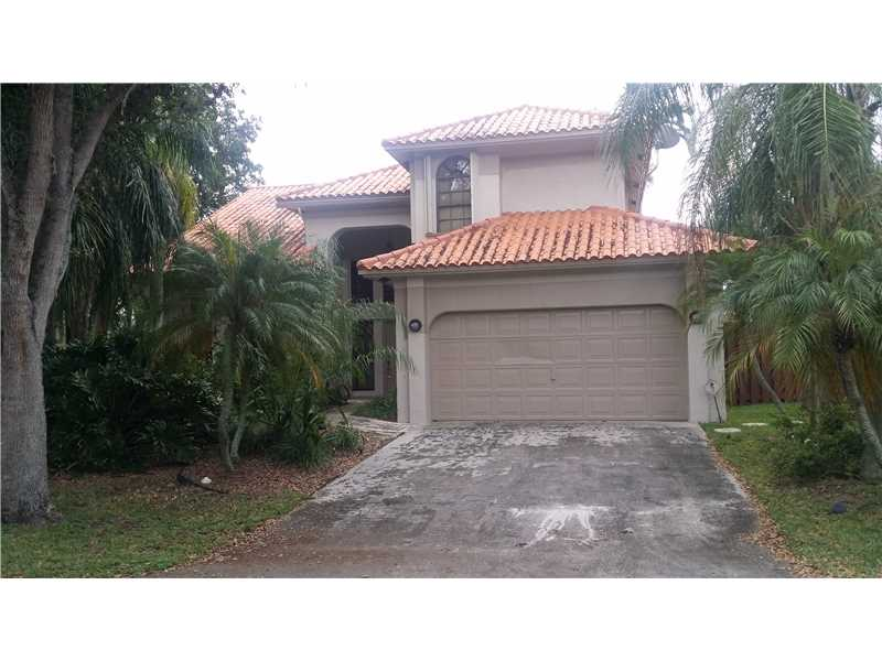 Real Estate for Sale, ListingId: 35992432, Cooper City,FL33026