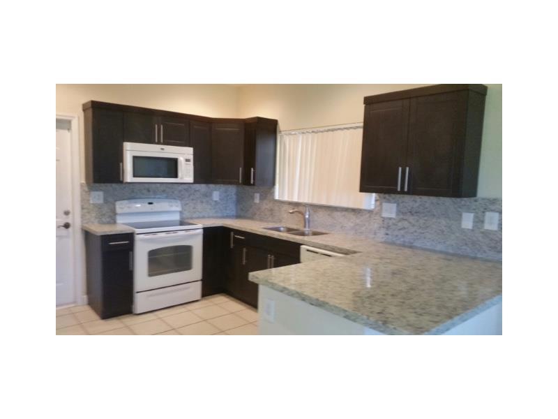Rental Homes for Rent, ListingId:35992391, location: 4167 Northeast 30 ST Homestead 33033