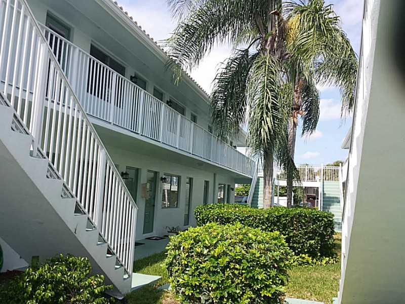 Real Estate for Sale, ListingId: 35992278, Ft Lauderdale,FL33308