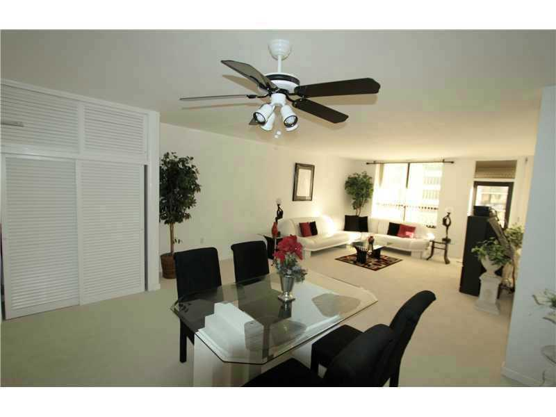 Rental Homes for Rent, ListingId:36018023, location: 10185 COLLINS AV Bal Harbour 33154