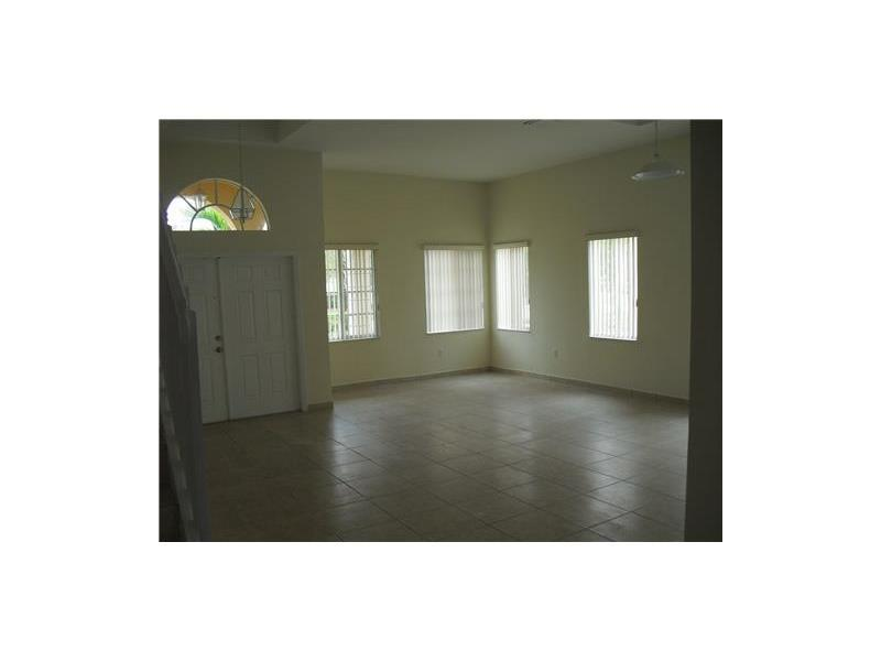 Rental Homes for Rent, ListingId:36018306, location: 1423 Northeast 40 RD Homestead 33033