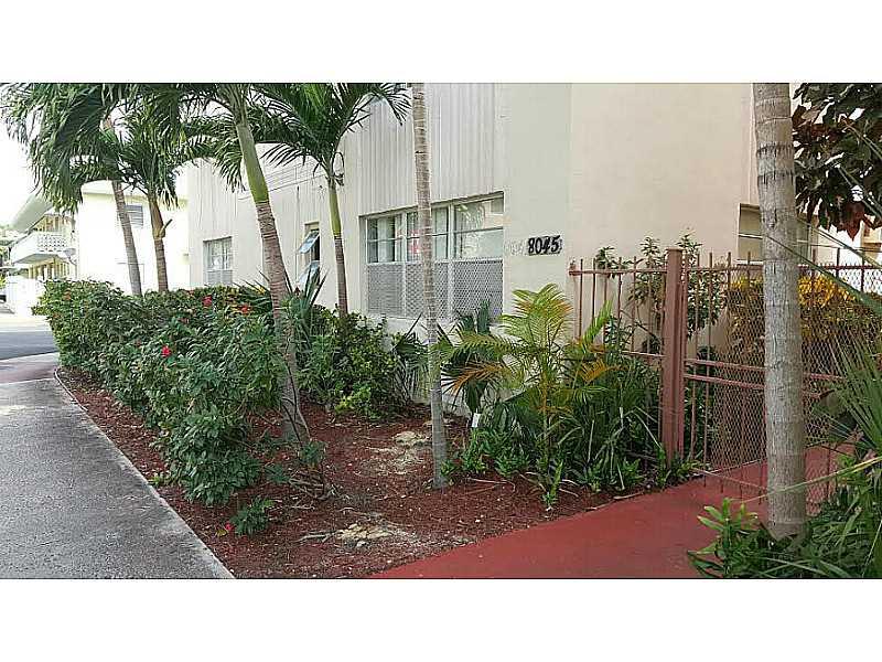 Real Estate for Sale, ListingId: 36017869, Miami Beach,FL33141