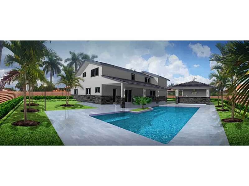 Real Estate for Sale, ListingId: 36018522, Hialeah Gardens,FL33018