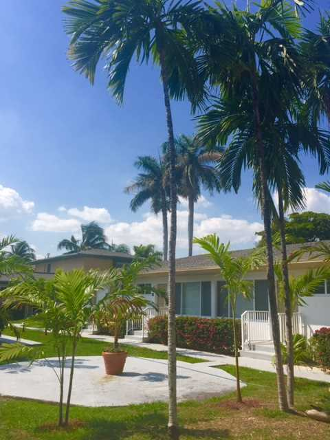 Rental Homes for Rent, ListingId:36018509, location: 1050 98TH ST Bay Harbor Islands 33154