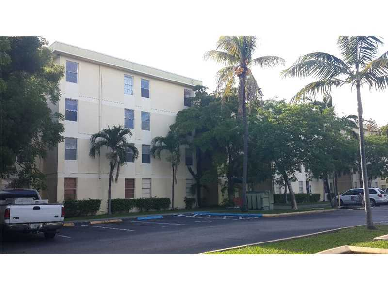 Rental Homes for Rent, ListingId:36028841, location: 1875 West 56 ST Hialeah 33012