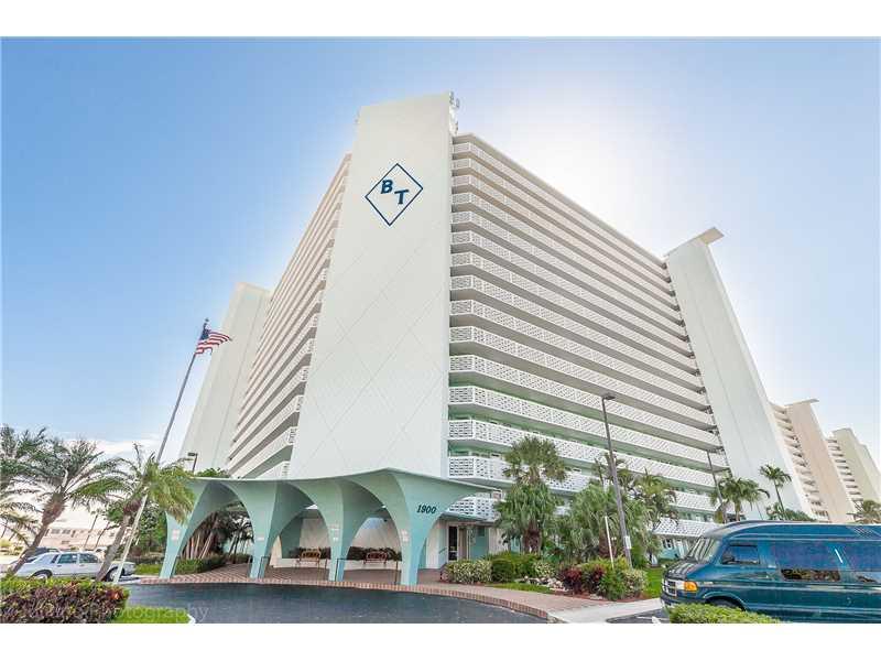 1900 S Ocean Dr # 508, Fort Lauderdale, FL 33316