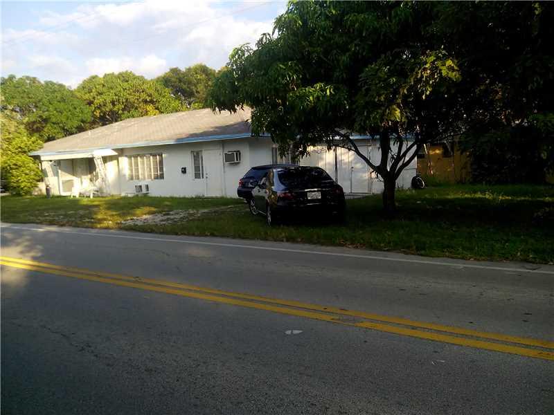 Real Estate for Sale, ListingId: 36028652, Ft Lauderdale,FL33304