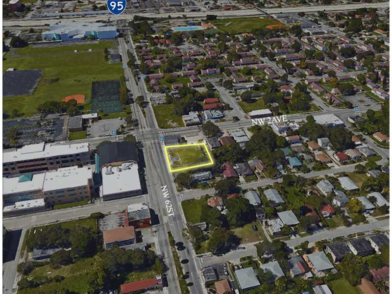 Real Estate for Sale, ListingId: 36028677, Miami,FL33150