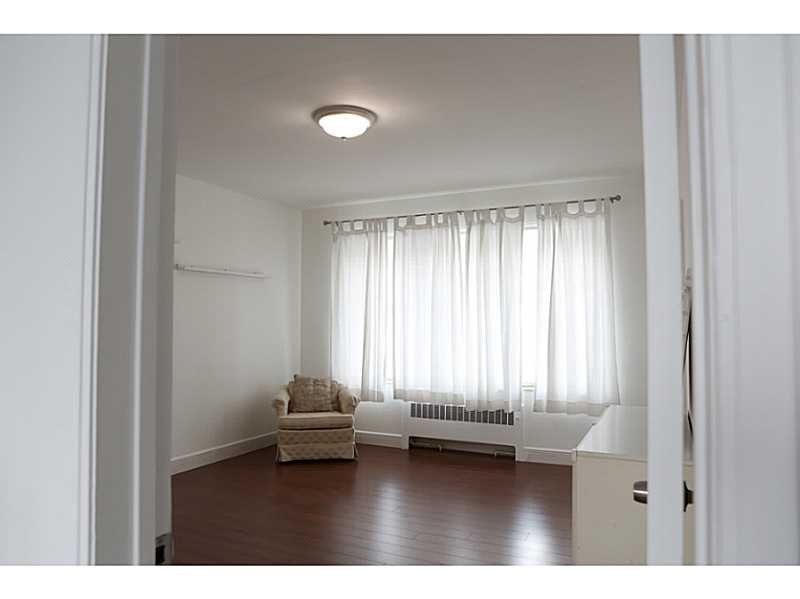 Rental Homes for Rent, ListingId:36033749, location: 10178 Northeast COLLINS Bal Harbour 33154