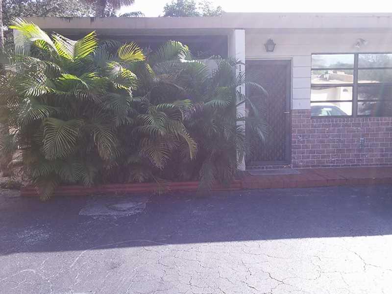Real Estate for Sale, ListingId: 36038215, Miami Lakes,FL33014