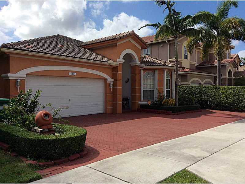 Real Estate for Sale, ListingId: 36050095, Doral,FL33178
