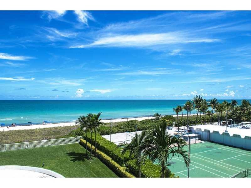 Real Estate for Sale, ListingId: 36051601, Miami Beach, FL  33140