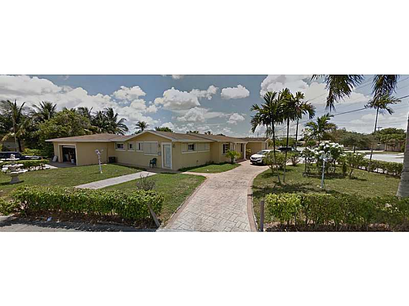 Real Estate for Sale, ListingId: 36051625, Hialeah,FL33012