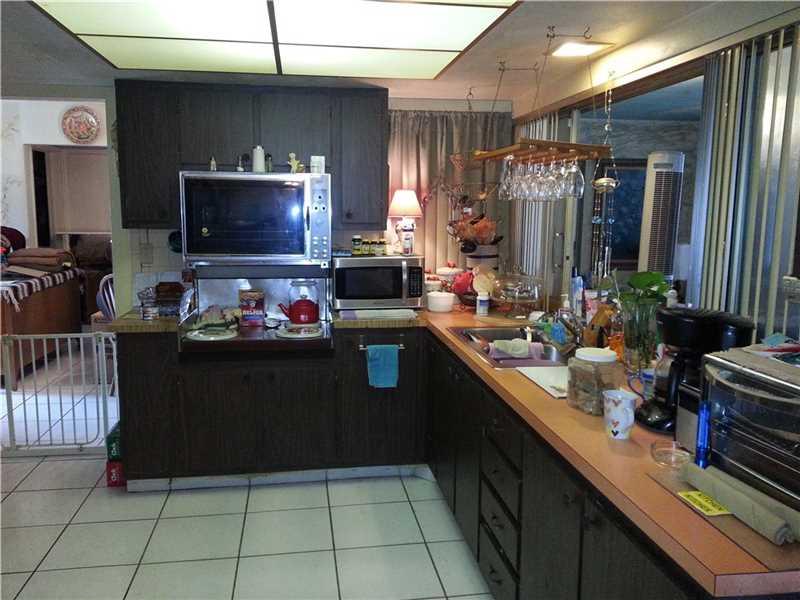 Real Estate for Sale, ListingId: 36051615, Hollywood,FL33024