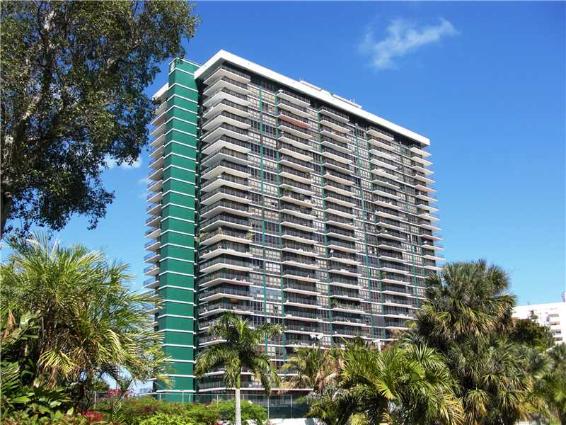 780 Ne 69th St, Miami, FL 33138