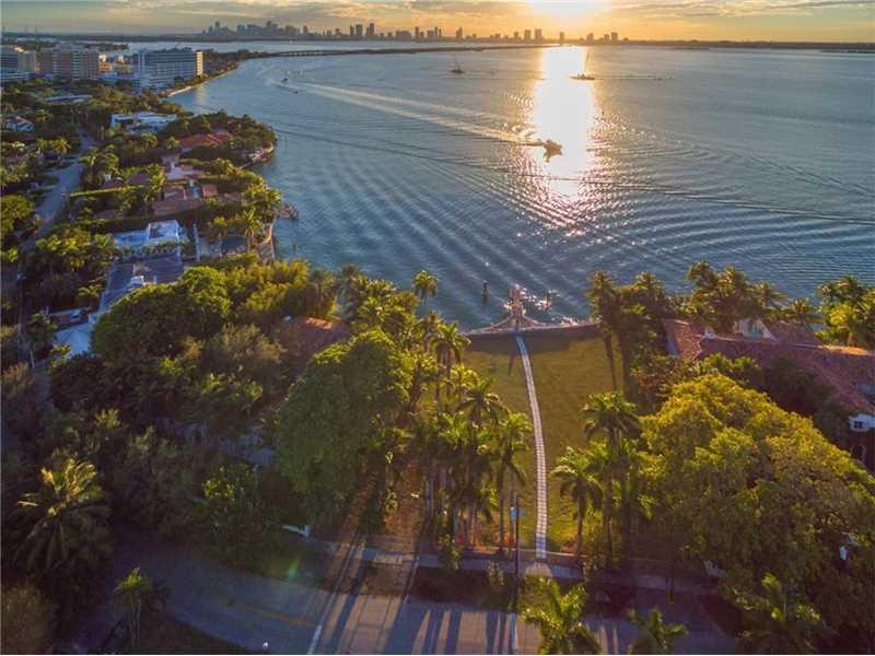 Real Estate for Sale, ListingId: 36068023, Miami Beach,FL33140