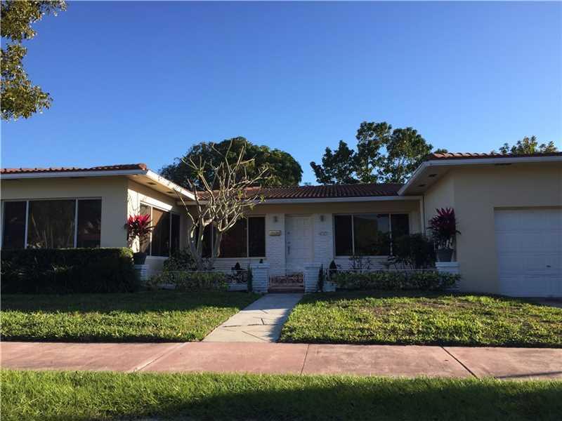 Real Estate for Sale, ListingId: 36067954, Miami Beach,FL33141