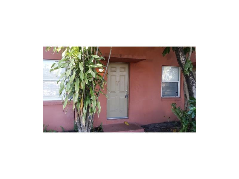 Rental Homes for Rent, ListingId:36075670, location: 1229 MIAMI RD Ft Lauderdale 33316