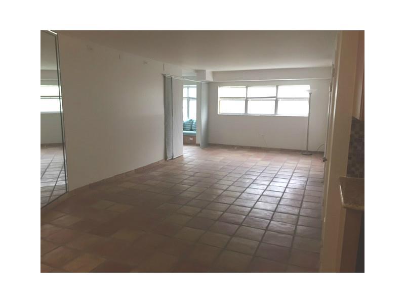 Real Estate for Sale, ListingId: 36075733, Miami Beach,FL33139