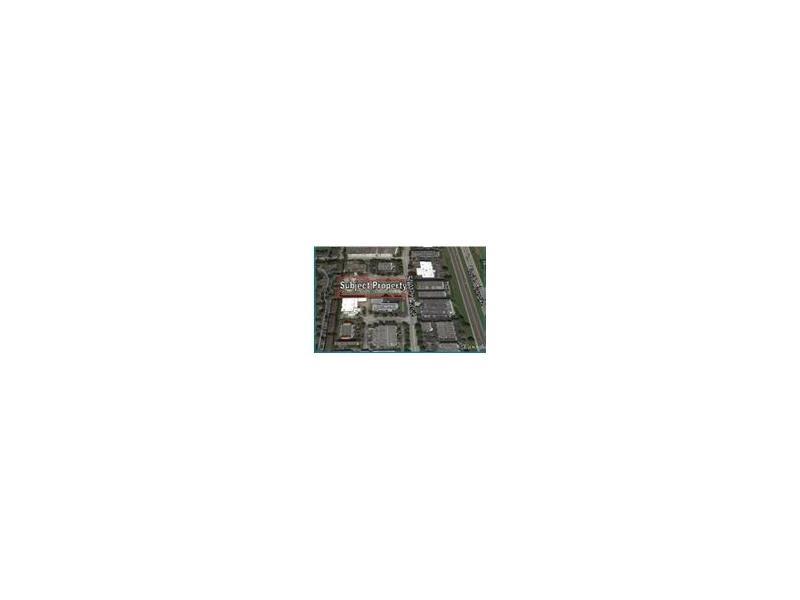 Real Estate for Sale, ListingId: 36075817, Miami,FL33186