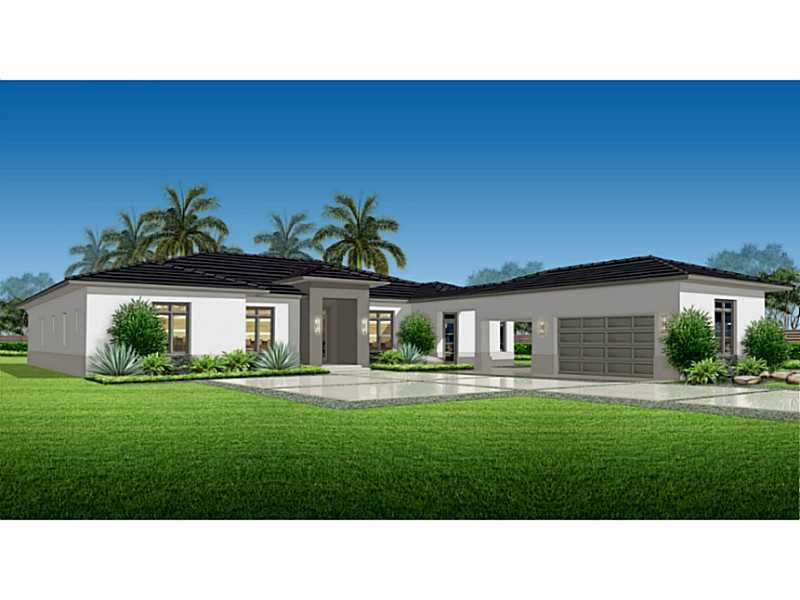 Real Estate for Sale, ListingId: 36075510, Hialeah Gardens,FL33018