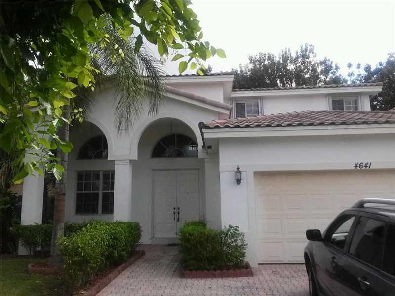 Real Estate for Sale, ListingId: 36075486, Doral,FL33178