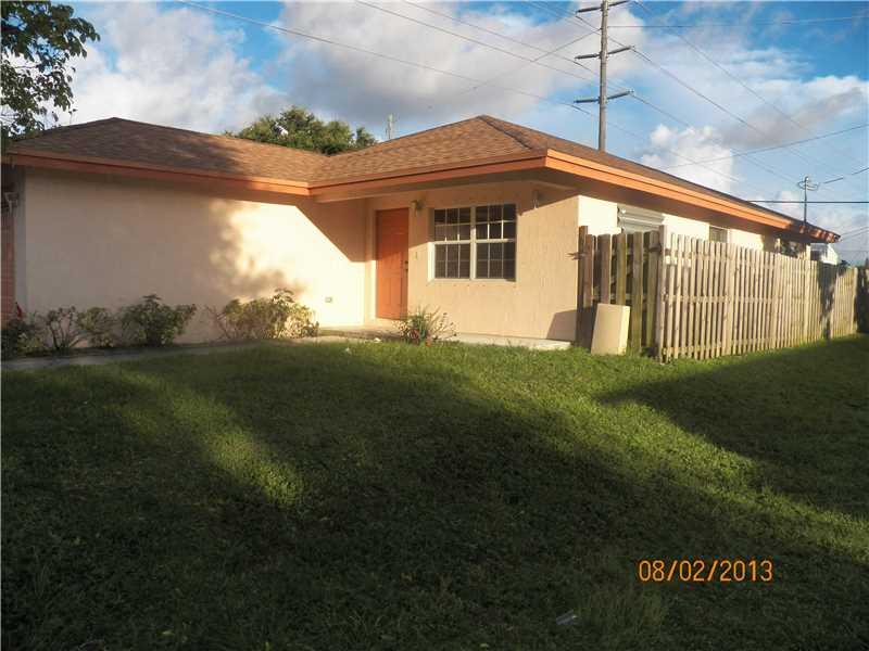 Real Estate for Sale, ListingId: 36075596, Hollywood,FL33020