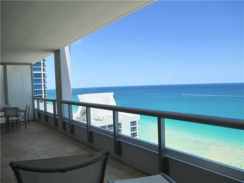 6799 Collins Ave # Ph04, Miami Beach, FL 33141