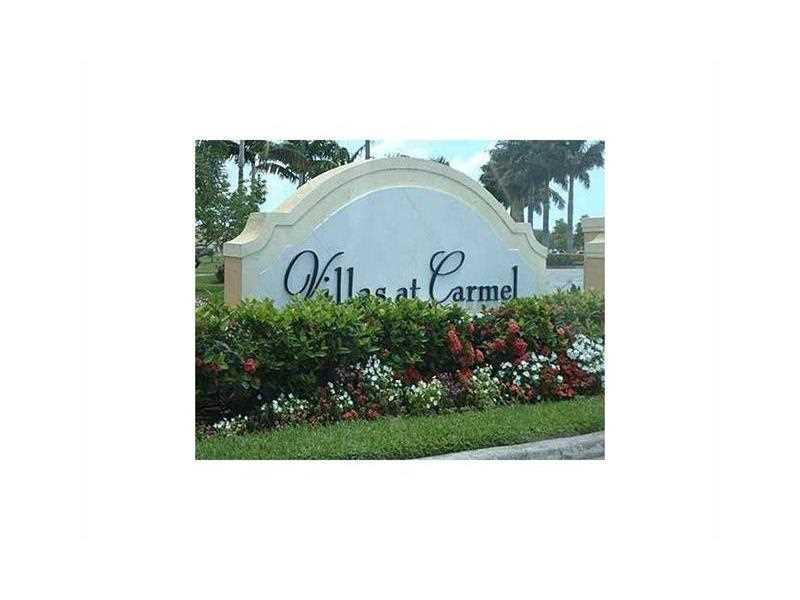 Rental Homes for Rent, ListingId:36101552, location: 3370 Northeast 13TH CIRCLE DR Homestead 33033