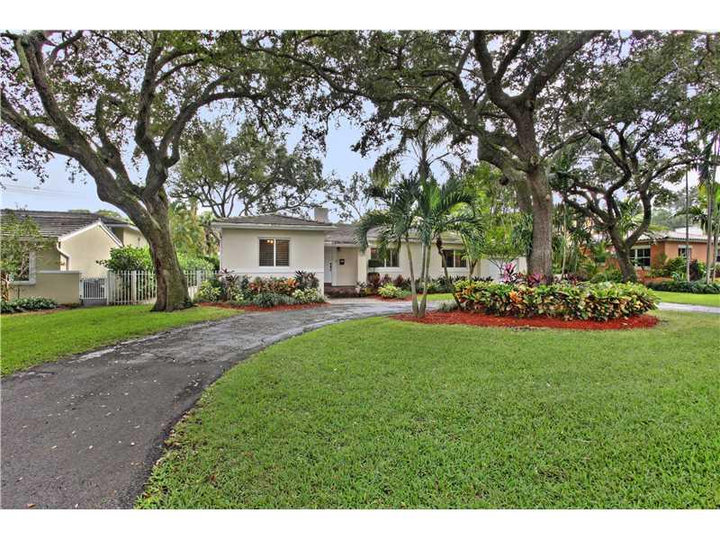 1130 Manati Ave, Coral Gables, FL 33146