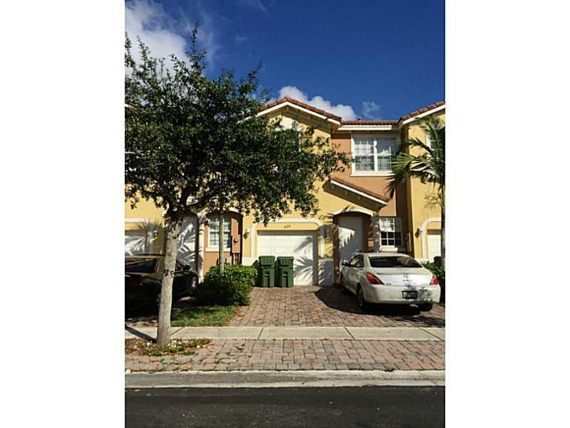 Real Estate for Sale, ListingId: 36101245, Homestead,FL33033