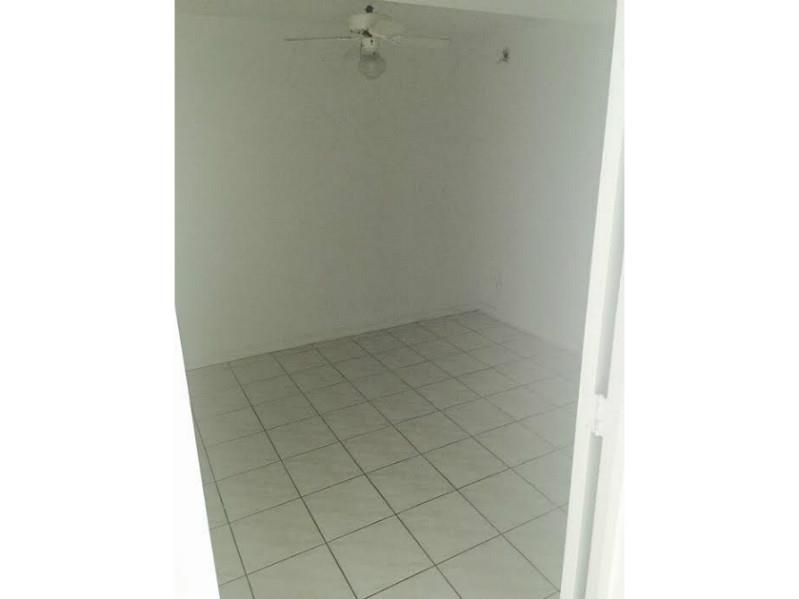 Rental Homes for Rent, ListingId:36101966, location: 10240 COLLINS AV Bal Harbour 33154
