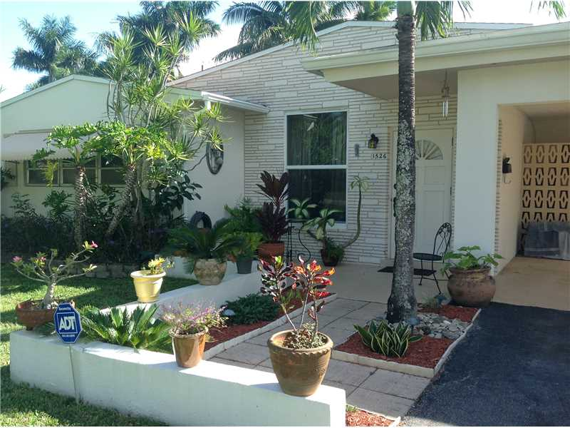 Real Estate for Sale, ListingId: 36101987, Hollywood,FL33020